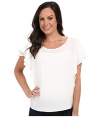 Ariat Marian Tunic Marian Tunic Women's Clothing White