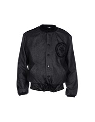 Mnml Couture Coats And Jackets Jackets Lead