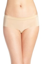 Dkny Women's 'Fusion' Hipster Briefs Skinny Dip