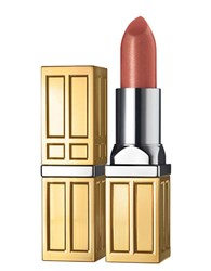 Elizabeth Arden Beautiful Color Moisturizing Lipstick Desert Rose