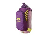 Nathan Speed Draw Plus Insulated Imperial Purple Running Sports Equipment