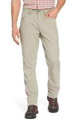 Helly Hansen Classic Fit Pants Laurel Oak