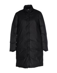 Hoss Intropia Coats And Jackets Jackets Women Black