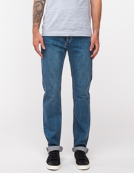A.P.C. Washed New Standard Washed Denim
