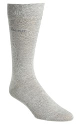 Boss Men's 'Marc' Socks Grey