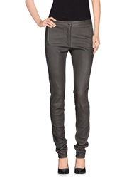 Michalsky Casual Pants Lead