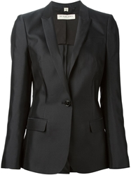 Burberry London Classic Blazer Black