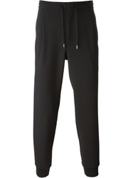 Mcq By Alexander Mcqueen Mcq Alexander Mcqueen Gathered Ankle Trousers Black