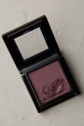 Anthropologie Make Beauty Matte Finish Eyeshadow Plum
