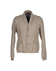 Gianfranco Ferre Gf Ferre' Coats And Jackets Jackets Men
