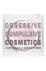 Obsessive Compulsive Cosmetics Creme Colour Concentrate Pleasure Model