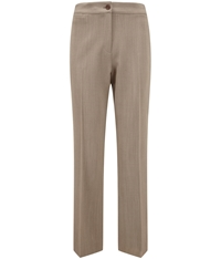 Cc Fawn Trousers Regular