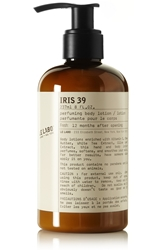 Le Labo Iris 39 Body Lotion 237Ml