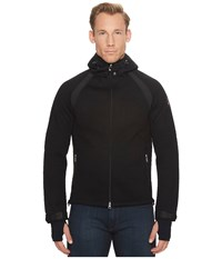 Dale Of Norway Jotunheimen Jacket Black Coat
