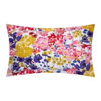 Olivier Desforges Eugenie Pillowcase 50X75cm