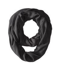 Celtek Forever Black Scarves
