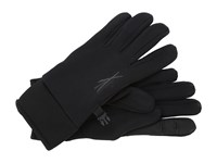 Seirus Xtremetm All Weathertm Glove Black Extreme Cold Weather Gloves