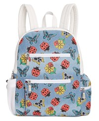 Sam Edelman Circus By Novelty Backpack Critter
