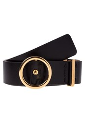 Tiger Of Sweden Quenten Belt Black