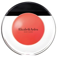 Elizabeth Arden Sheer Kiss Lip Oil Coral