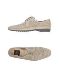 Aldo Brue Lace Up Shoes