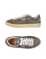 Cycle Footwear Low Tops And Trainers Men
