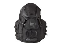 Oakley Kitchen Sink Stealth Black Backpack Bags