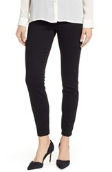 Liverpool Chloe Pull On Stretch Skinny Ankle Jeans