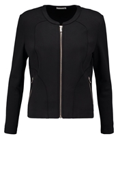 Supertrash Jara Summer Jacket Black