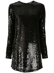 Racil Sequin Tunic Top 60