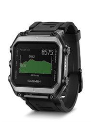 Garmin Epix Gps Outdoor Multifunction Watch