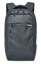 Incase Icon Lite Backpack Navy