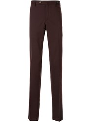 Pt05 Tailored Trousers 60