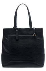 J.Crew All Day Tote