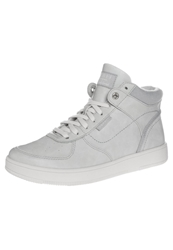 Esprit Desire Hightop Trainers Hellblau Light Blue