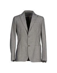 Liberty Rose Suits And Jackets Blazers Men