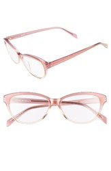 Corinne Mccormack Women's 'Marge' 52Mm Reading Glasses