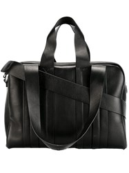 Corto Moltedo Costanza Tote Bag Black