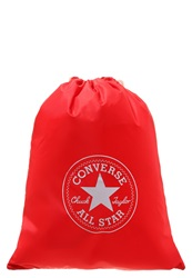Converse Playmaker Rucksack Converse Red