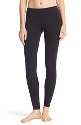 Alice Olivia Women's Jackie Leggings