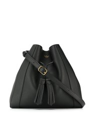 Mulberry Small Millie Tote 101 101 Black