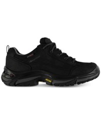 Karrimor Brecon Low Hiking Shoes From Eastern Mountain Sports Charcoal