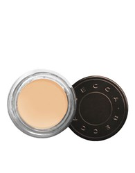 Becca Ultimate Coverage Concealing Creme Macadamia