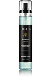 Philip B Maui Wowie Beach Mist 150Ml
