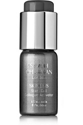 Sarah Chapman Skinesis Stem Cell Collagen Activator Colorless