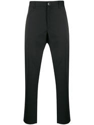 Just Cavalli Tapered Trousers 60