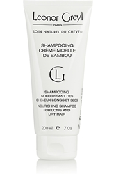 Leonor Greyl Nourishing Shampoo 200Ml