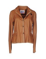 Blauer Suits And Jackets Blazers Women