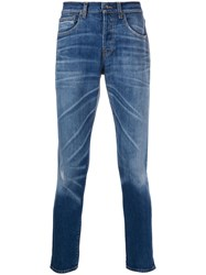 Prps Faded Slim Jeans 60