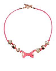 Marc By Marc Jacobs Jewellery Necklaces Women